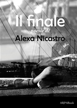 Image of Il finale eBook - Alexa Nicastro