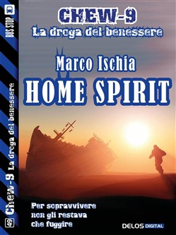 Image of Home Spirit eBook - Marco Ischia
