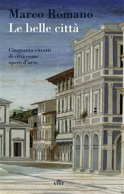 Image of Le belle città eBook - Marco Romano