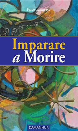 Image of Imparare a Morire eBook - Falco Tarassaco