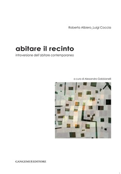 Image of Abitare il recinto eBook - AA.VV.