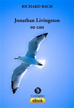 Image of Jonathan Livingston su cau eBook - Richard Bach