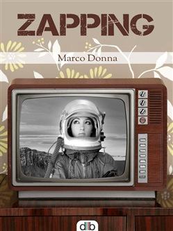 Image of Zapping eBook - Marco Donna