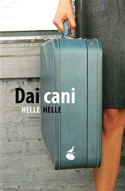 Image of Dai Cani eBook - Helle Helle