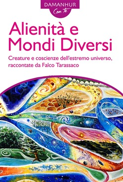 Image of Alienità e mondi diversi eBook - Stambecco Pesco