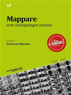 Image of Mappare eBook - Francesco Marano