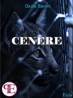 Image of Cenere eBook - Giulia Baroni