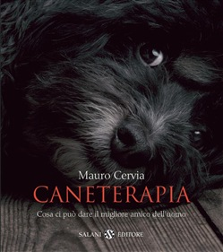 Image of Caneterapia eBook - Mauro Cervia