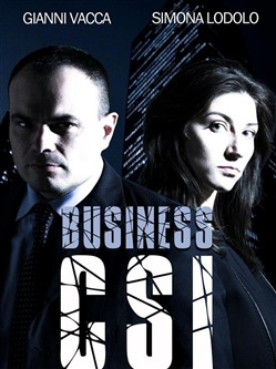 Image of Business CSI eBook - Gianni Vacca;Simona Lodolo