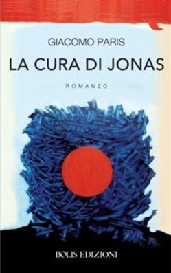 Image of La cura di Jonas eBook - Giacomo Paris