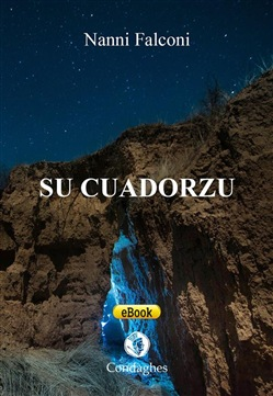 Image of Su cuadorzu eBook - Nanni Falconi