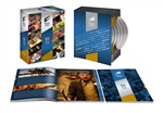 10 Anni di Blu-Ray Sony Collection (Ed. Limitata e Numerata) (25 Blu-Ray+booklet)