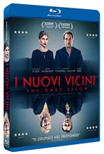 I Nuovi Vicini - The Ones Below