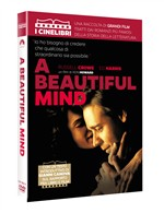 A Beautiful Mind (collana Cinelibri)