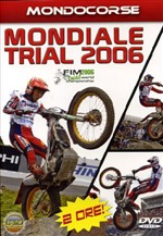 Mondiale Trial 2006
