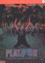 Platoon (Collector's Edition) (2 Dvd)