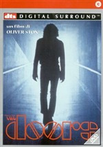 The Doors (2 Dvd)