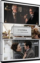 Hysteria (New Edition)