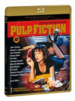 Pulp Fiction (Indimenticabili)