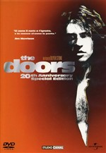 The Doors (Special Edition)