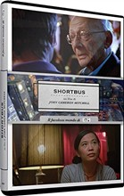 Shortbus (New Edition)