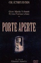 Porte Aperte (Collector's Edition)