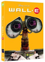 Wall-e (Special Edition)