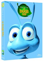 A Bug's Life (Special Edition)