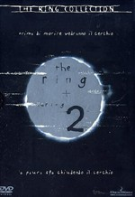 The Ring (Collector's Edition) / The Ring 2 (2 Dvd)