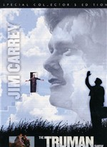 The Truman Show (Collector's Edition)