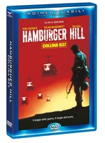 Hamburger Hill - Collina 937 (Indimenticabili)