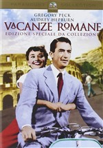Vacanze Romane (Collector's Edition)