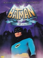 Batman - Il Film