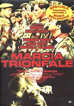 Marcia Trionfale (Collector's Edition)