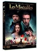 Les Miserables (2013)