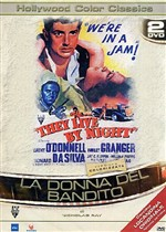 La Donna Del Bandito (Collector's Edition) (2 Dvd)