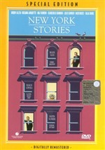 New York Stories (Special Edition)