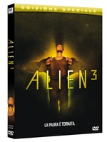 Alien 3 (Special Edition) (2 Dvd)