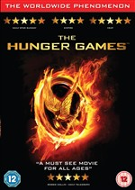 Hunger Games (Deluxe Edition) (3 Blu-ray+copia Digitale)