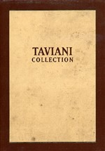 Fratelli Taviani Collection (2 Dvd)