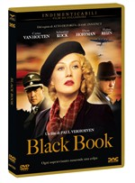 Black Book (Indimenticabili)