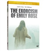 The Exorcism Of Emily Rose (Versione Integrale)