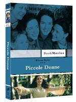 Piccole Donne (Collector's Edition) (1994)