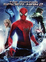 The Amazing Spider - Man 2 - Il Potere di Electro
