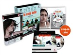 Le Cose Belle  (Special Edition) (2 Dvd+cd+libro)