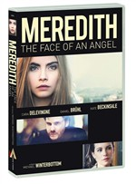 Meredith - The Face Of An Angel