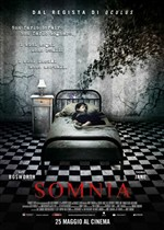 Somnia (Limited Edition) (dvd+booklet)