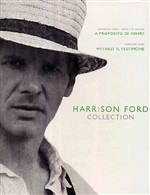 A Proposito Di Henry / Witness - Il Testimone - Harrison Ford Collection (2 Dvd)