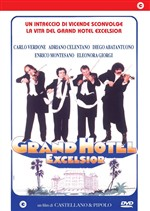 Grand Hotel Excelsior