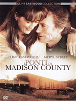 I Ponti di Madison County (Deluxe Edition)
